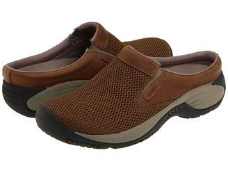 Merrell Encore Bypass Men's Clog Shoes