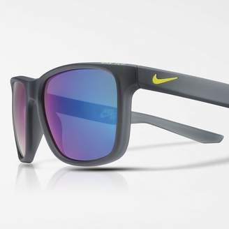 Nike SB Flip Sunglasses