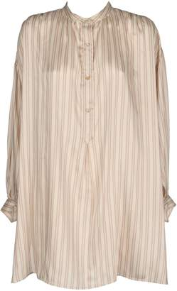 Isabel Marant Idoa Dress