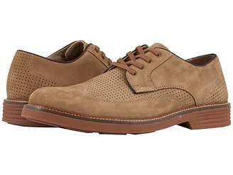 Dockers Monticello Wingtip Oxford