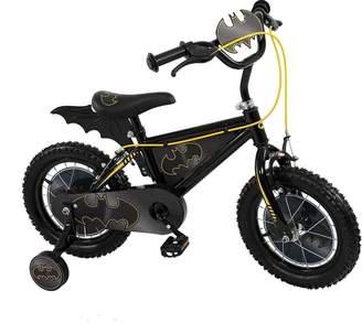 Batman 14 inch Bat Style Bike