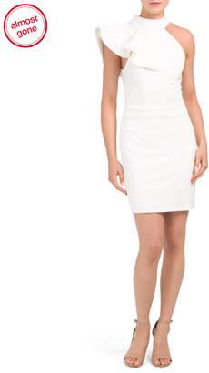 Juniors Australian Designed Liberty Dress