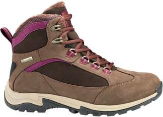 Timberland Mt. Maddsen Winter Boot - Women's