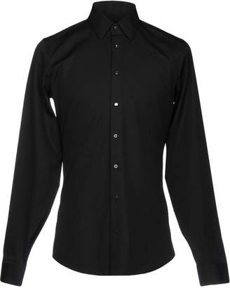 Gucci Shirts - Item 38713939VW