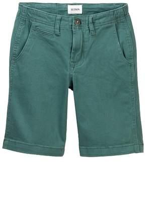 Hudson Boardwalk Shorts (Big Boys)