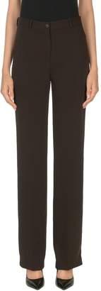 Incotex Casual pants - Item 13180291CW