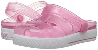Igor Sport Girl's Shoes