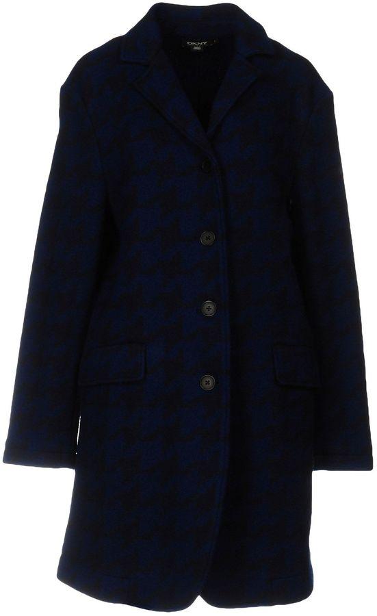 DKNYDKNY Coats