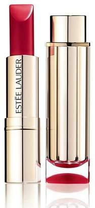 Estee Lauder 'Pure Colour Love' Lipstick 3.5G