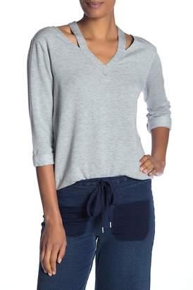 Bailey 44 Sarah Sweatshirt