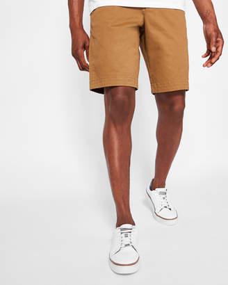 Ted Baker SHESHO Chino shorts