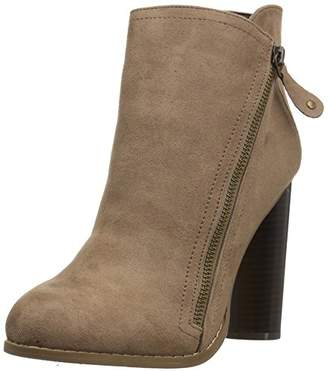 Michael Antonio Women's Piper Boot