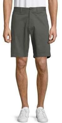 Saks Fifth Avenue Classic Shorts