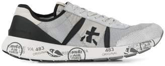 Premiata Hanzo sneakers