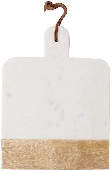 Nordstrom Rack Marble Wood Board
