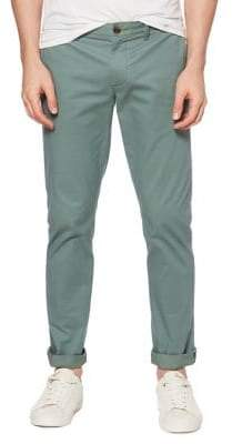 Original Penguin Slim Stretch Chino Pants