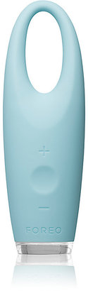 Foreo Women's IRISTM - Mint $139 thestylecure.com