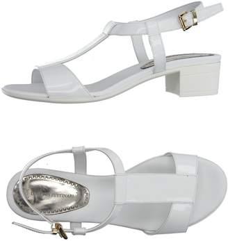 Loretta Pettinari Sandals - Item 11151622NQ
