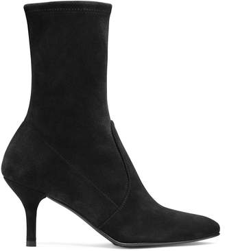 Stuart Weitzman THE CLING BOOTIE