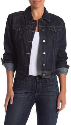 Velvet Heart Gloria Denim Jacket