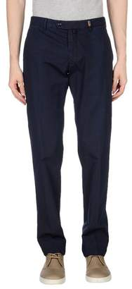 GIO ZUBON Casual trouser
