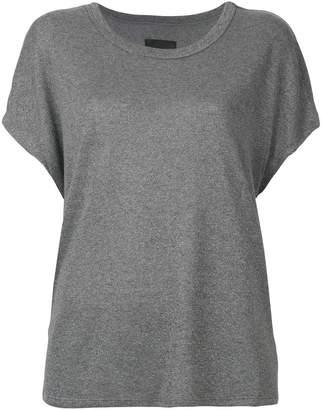 RtA crewneck T-shirt
