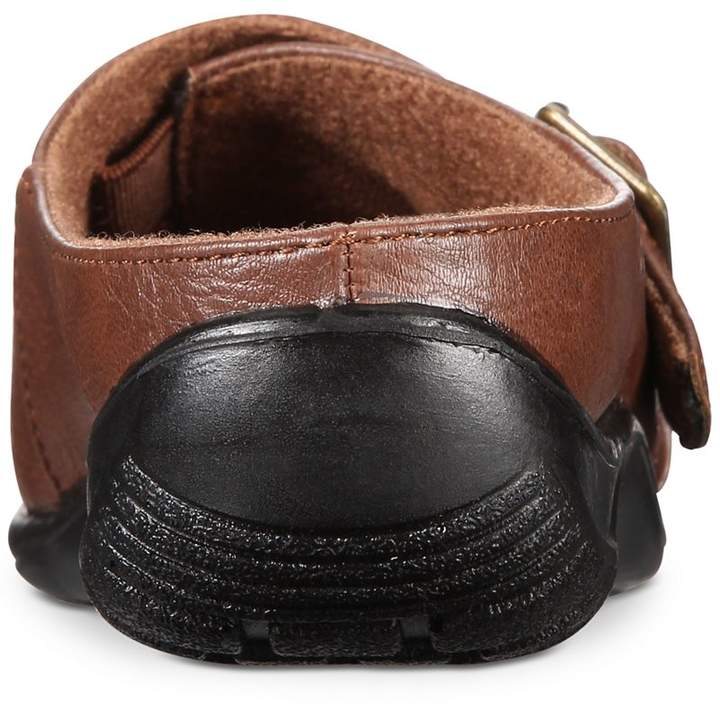 Easy Street Shoes Hart Mules