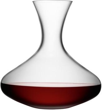 "LSA International Wine"" Wine Carafe - 1.5l"