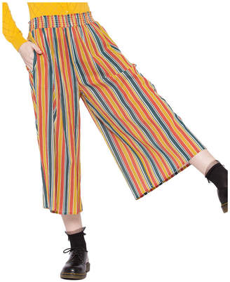 Fire Eater Pants