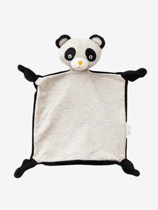 Vertbaudet Cuddly Panda
