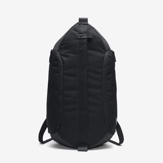 Nike FB Centerline Football Backpack