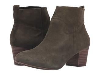 Steve Madden Harber Women's Boots
