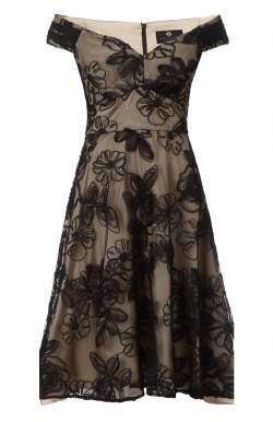 Ariella Nova Prom Dress