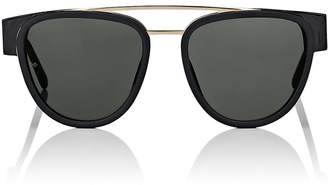 Smoke x Mirrors Women's Sodapop II Sunglasses