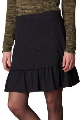 Prana Leah Skirt - Women's