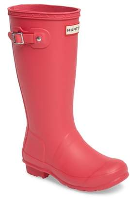 Hunter 'Original' Rain Boot