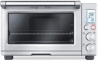 Breville Smart Oven with Convection