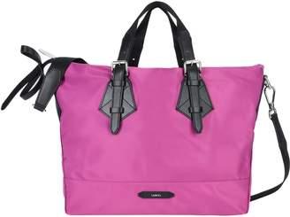 Lancel Handbags - Item 45401652NF