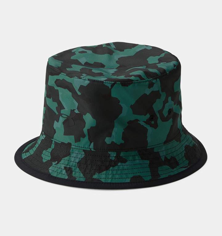 Under Armour Boys UA Switchback Bucket Hat