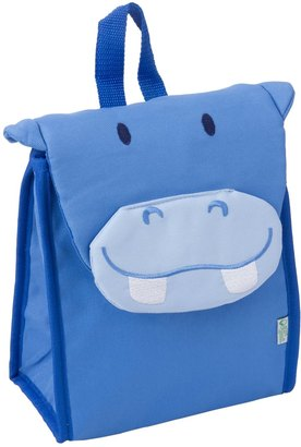 iPlay On Safari Reusable Lunch Bags (12 mos+) 8127893 $10.45 thestylecure.com