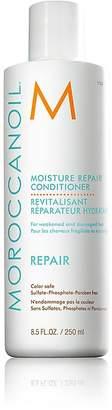 Moroccanoil Women's Moisture Repair Conditioner $25 thestylecure.com