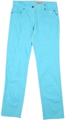 Jeckerson Casual pants - Item 13035387XF