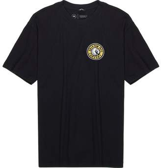 Brixton Rival II Short-Sleeve Standard T-Shirt - Men's