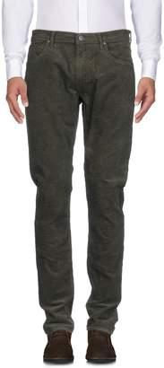Lee Casual pants - Item 13201549