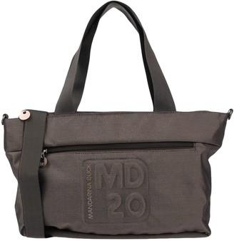 Mandarina Duck Handbags - Item 45325045
