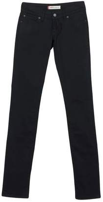Levi's Casual trouser