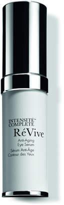 RéVive Anti-Aging Eye Serum, 0.5 oz./ 15 mL