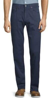 Tommy Bahama Paradise Chino Pants