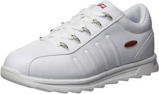 Lugz Men's Changeover II Sneaker
