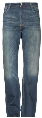 Levi's Denim trousers